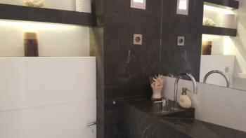 łazienka6