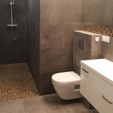 łazienka8