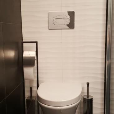 łazienka10
