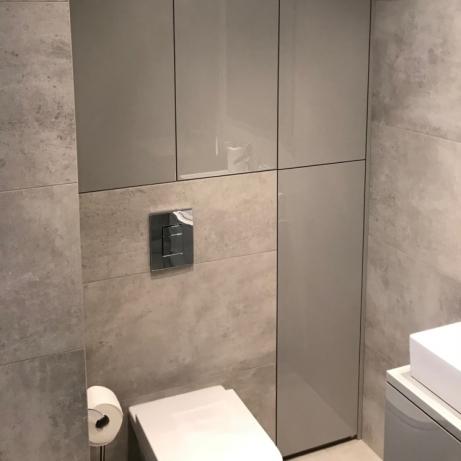 łazienka mała3