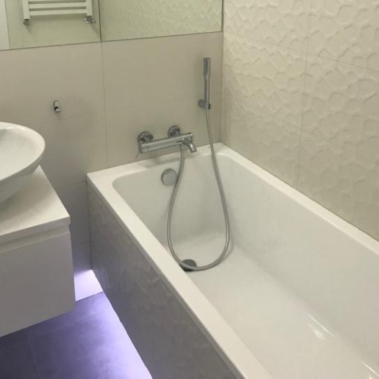łazienka mała5