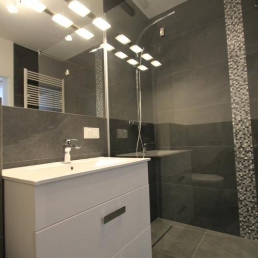 łazienka9